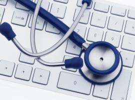 10 cảnh báo nguy hiểm về sử dụng công nghệ y tế cho năm 2019