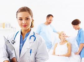 Điều kiện để hành nghề khám chữa bệnh y học gia đình
